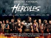 "Armed battle: nuevo featurette ""hercules"""