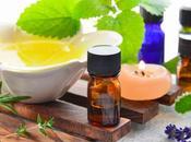 Remedio casero exprés para tratar digestión difícil