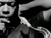 John Coltrane. años desaparicion.(Hamlet, ciudad...