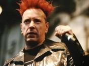mantequilla Johnny Rotten