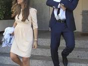 Iker Casillas Sara Carbonero casan
