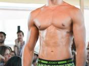 Jockey tendencia underwear
