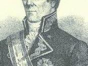 José Joaquín Bustamante Guerra
