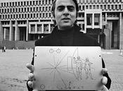 Recordando Carl Sagan