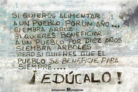 La lista completa de las escuelas bonaerenses que tendrán jornada extendida. Buenos Aires