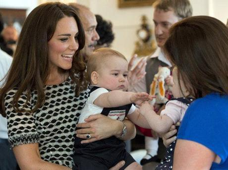 kate-middleton-and-prince-george-