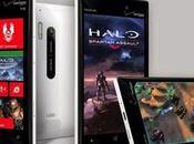Microsoft resucita cerca juegos para windows phone