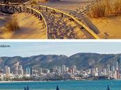 Huelva nueva Alicante?