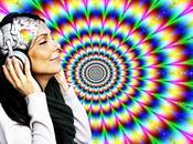 mejores grupos música psicodélica