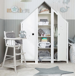 coleccion junior 2014 maisons du monde paperblog. Black Bedroom Furniture Sets. Home Design Ideas