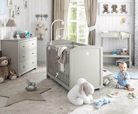 coleccion junior 2014 maisons du monde paperblog. Black Bedroom Furniture Sets. Home Design Ideas