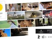 """Presentada cuarta edición """"Culinary Zinema: Cine Gastronomía"""""""