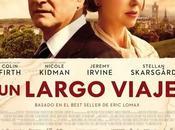 largo viaje (2013)