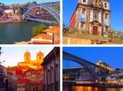 Oporto Porto Street Style