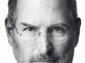 Biografía Steve Jobs walter isaacson