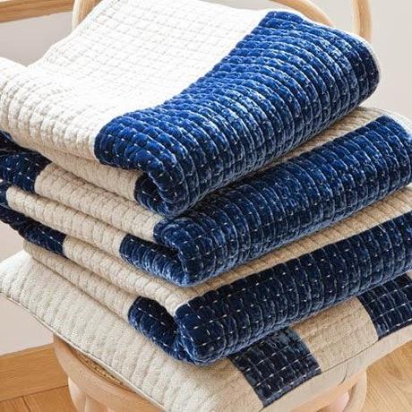 zara home sales paperblog. Black Bedroom Furniture Sets. Home Design Ideas