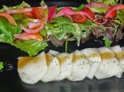 sushi, Gijón,