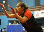 circuito ITTF World Tour llegó Latinoamérica, pero como esperaba