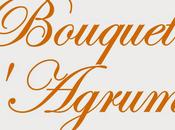 Jeanne Provence parfum para mujer Bouquet d'Agrumes