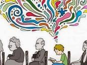 caminos imaginación