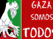 historia Gaza israelíes cuentan