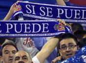 Real Zaragoza, semana límite para sobrevivir