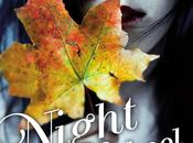 Night School: Legado Daugherty