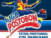 Comienza Liga Postobon II-2014