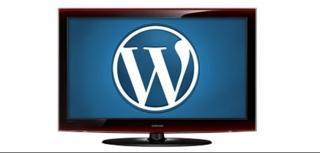 Increíbles Plantillas Responsive Web Design para WordPress