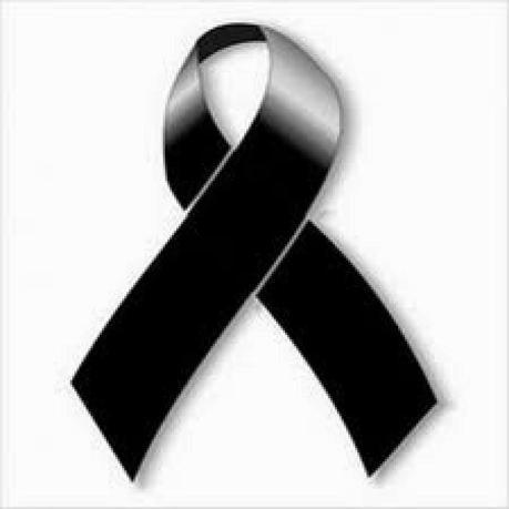 """""""In Memoriam""""; la virología mundial, así como la cordura humana, está de luto: del triste congreso internacional sobre el SIDA al de Herpes…"""