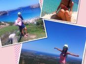 Looks Lugares Menorca
