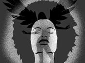 Sombras Paraíso Arturo Neimanis Capítulo XXVI: Señora Carmen