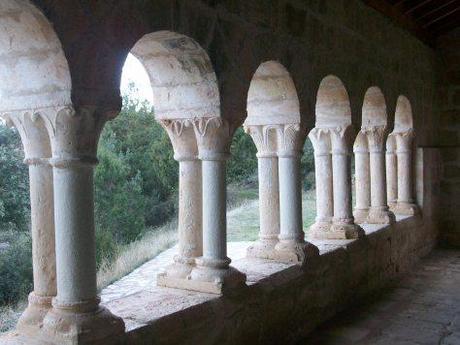 portico hinojosa