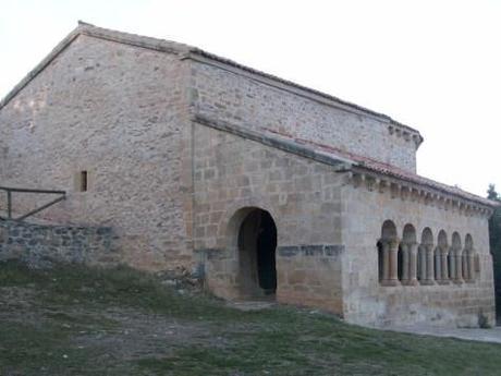 ermita hinojosa guadalajara