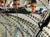 ¿Quién ayuda Israel asesinar?