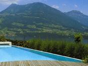 consejos útiles para construir piscina perfecta
