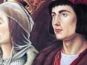 Reyes Católicos también iban Latina'