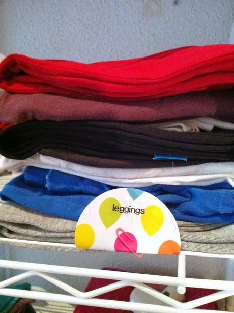 Convertir Baño En Vestidor:Convertir cuarto estrecho en vestidor / cuarto de lavado – Paperblog