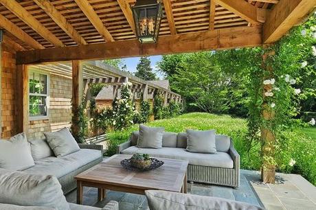 Porches Rusticos Best Chalet Dormitorios Wc M Calonge With Porches