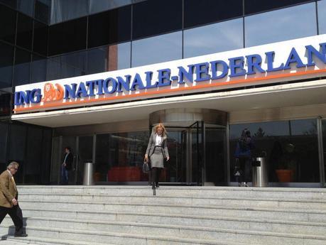 Contigo aut nomo tu seguro de vida con 30 de descuento for Nationale nederlanden oficinas