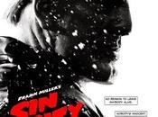 "Marv protagoniza póster exclusivo para comic-con ""sin city: dama matar"""