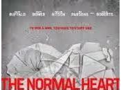 Corazón Normal (The Heart). cruda verdad