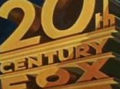21st Century intenta comprar Time Warner éxito