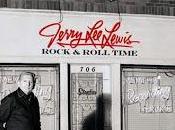 Keith Richards, Neil Young, Wood, Nils Lofgren Daniel Lanois, nuevo disco Jerry Lewis