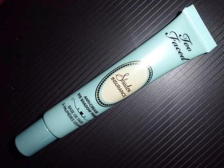 primer too faced