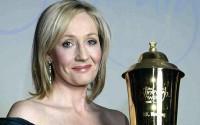 ¿Creéis que la autora de Harry Potter puede superar su propio éxito?
