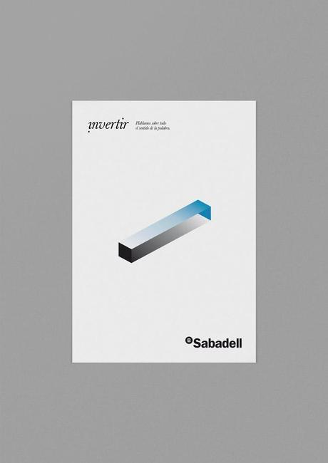 forma_banc_sabadell_postal_02