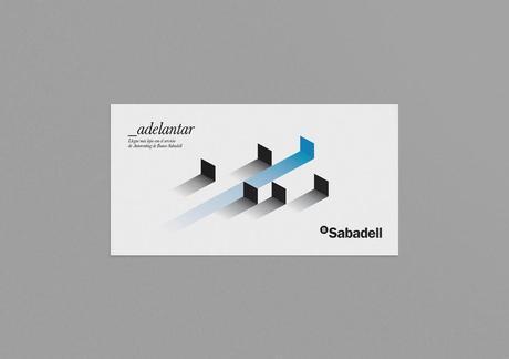 forma_banc_sabadell_tarjeton_012