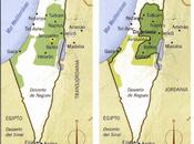 Conflicto árabe-israelí (v): primera guerra