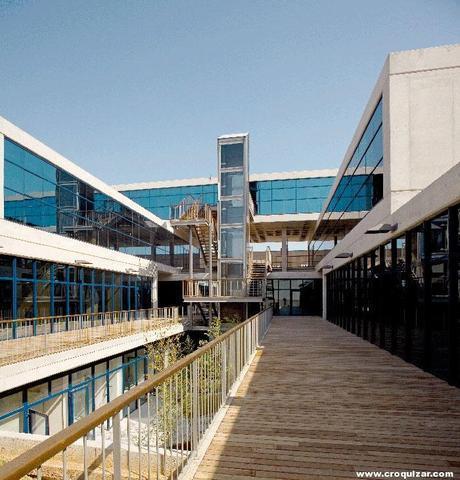 PLM-005-Europa Office Building ParcBIT-8